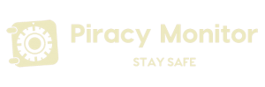 Piracy Monitor