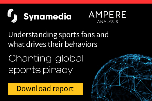 Click to get Synamedia White Paper