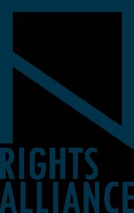 Danish Rights Alliance